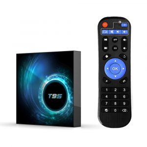 T95-android-6k-tv-box-5