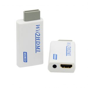 wii-sensor-hdmi-adapter-3